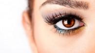 Eyelash Comparison Review