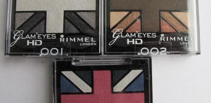 Glameyes