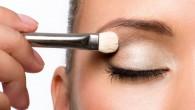 makeuprul